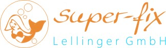 Super-Fix-Logo