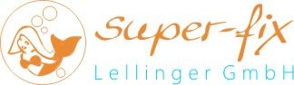 Super-Fix-Logo